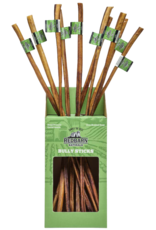 Redbarn Pet Products RedBarn Dog Chew Bully Stick