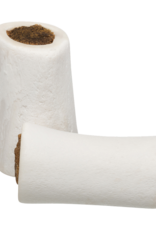 Redbarn Pet Products RedBarn Dog Chew Filled Bone Natural Peanut Butter