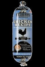 Redbarn Pet Products RedBarn Dog Roll Chicken
