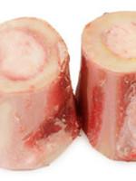 Naturally Wild Pet Treats Naturally Wild Frozen Bison Marrow Bone