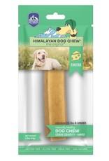 Himalayan Himalayan Dog Chew
