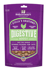 Stella & Chewys Stella & Chewy's Cat Topper Digestive Boost Chicken 7.5 oz