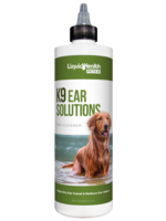 Liquid Health Liquid Health Dog Ear Solution