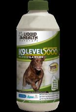 Liquid Health Liquid Health Dog Level 5000