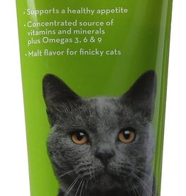 Tomlyn/Vetoquinol Products Tomlyn Cat Nutri-Cal 4.25 oz