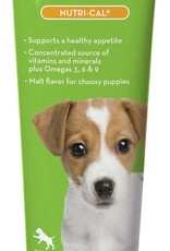 Tomlyn/Vetoquinol Products Tomlyn Dog Puppy Nutri-Cal 4.25 oz