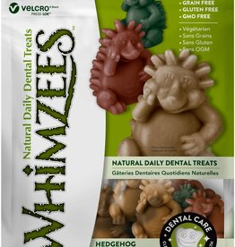 Paragon Pet Products USA, Inc. Whimzees Dog Hedgehog Large 6 pack