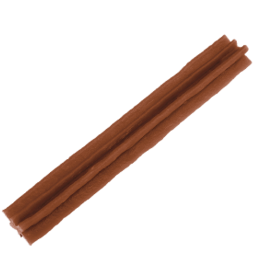 Paragon Pet Products USA, Inc. Whimzees Dog Stix Single