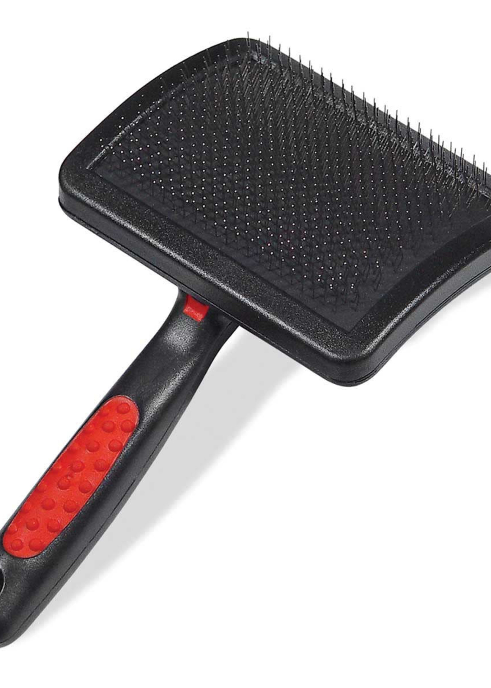Paw Brothers Paw Brothers Brush Universal Slicker with Coated Tips