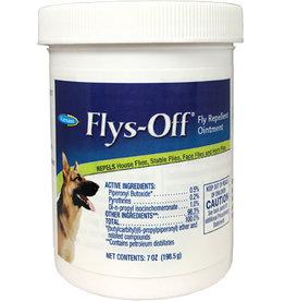 Farnam Companies, Inc Farnam Flys-Off Ointment 5 oz