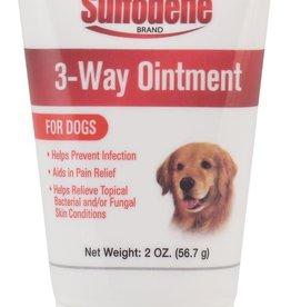 Farnam Companies, Inc Sulfodene 3-Way Ointment 2 oz