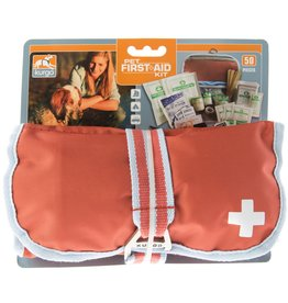 Kurgo Kurgo Pet First Aid Kit