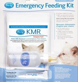 PET AG INC PetAg Cat Emergency Feeding Kit