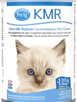 PET AG INC PetAg Cat Milk Replacer Powder 12 oz