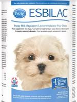 PET AG INC PetAg Dog Esbilac Milk Replacer Powder 28 oz