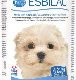 PET AG INC PetAg Dog Esbilac Milk Replacer Powder 28 oz