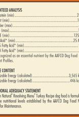 AvoDerm by Breeder's Choice AvoDerm Dog Dry Revolving Turkey