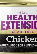 Health Extension Health Extension Dog Can 95% Chicken
