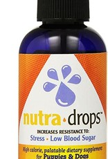 Health Extension Health Extension Nutra Drops 4 oz