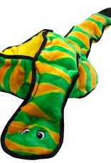 Outward Hound Outward Hound Invincibles Snake Ginormous Toy
