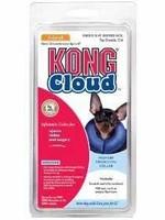 """The Kong Company Kong Cloud Collar Small, 6-10"""""""
