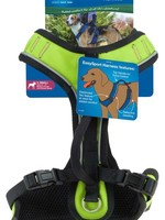 PetSafe PetSafe EasySport Dog Harness X-Small Apple