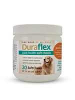 Duraflex Duraflex Joint Health Soft Chews 30ct