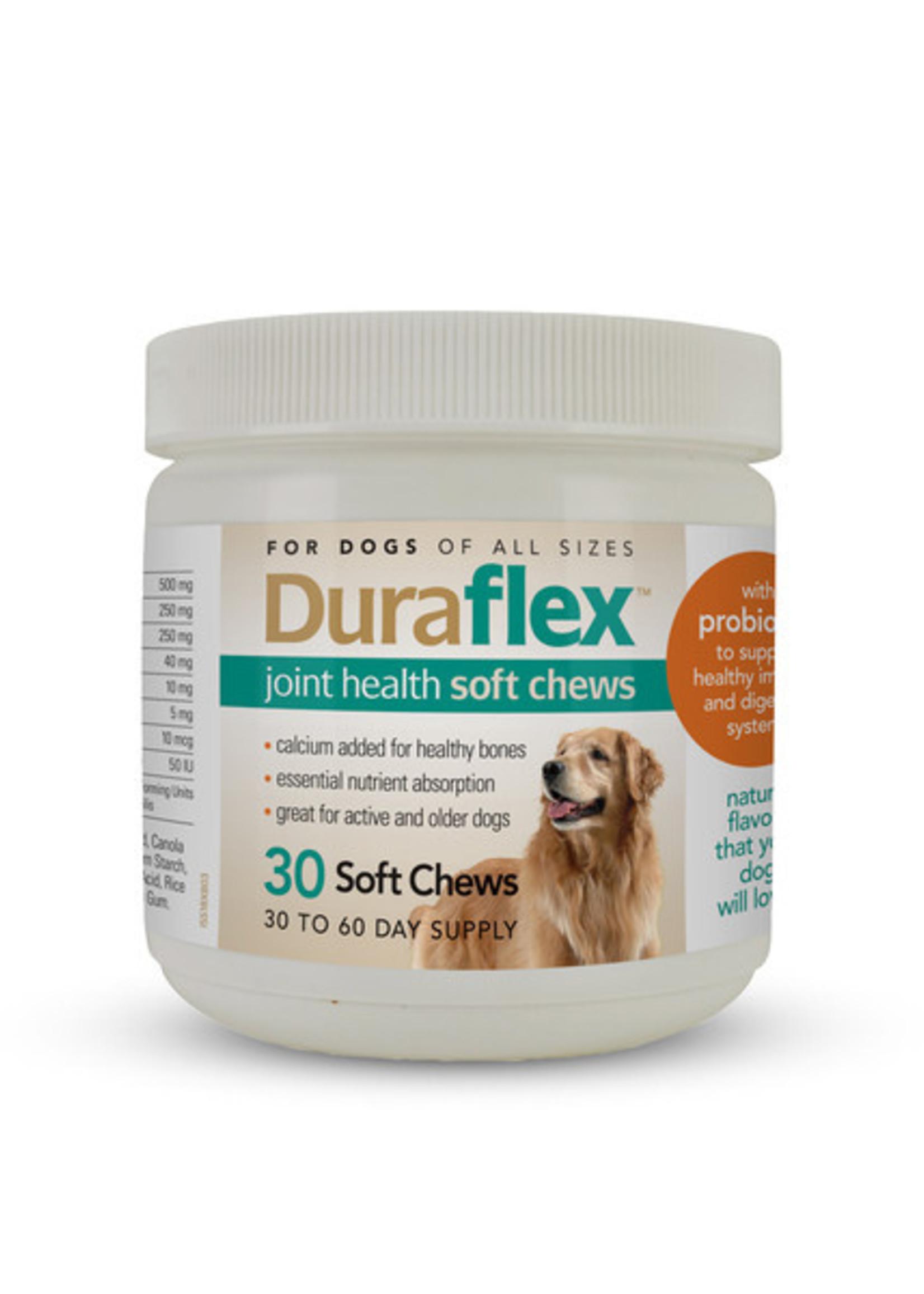 Duraflex Duraflex Joint Health Soft Chews 30ct