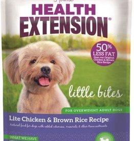 Health Extension Health Extension Lite Little Bites 4 lb