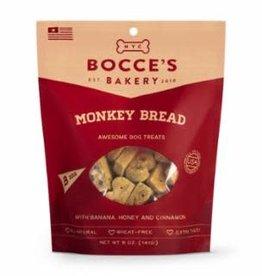 Bocce's Bakery Bocce's Bakery Monkey Bread Treat 5 oz