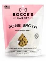 Bocce's Bakery Bocce's Bakery Bone Broth Treat 5 oz