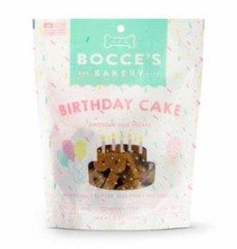 Bocce's Bakery Bocce's Bakery Birthday Cake Treat 5 oz