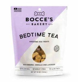 Bocce's Bakery Bocce's Bakery Bedtime Tea Treat 5 oz