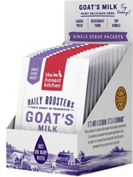 Honest Kitchen Honest Kitchen Instant Goat Milk Single