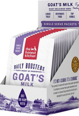 Honest Kitchen The Honest Kitchen Instant Goat Milk Single