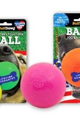 Ruff Dawg Ruff Dawg Ball 2.5-inch