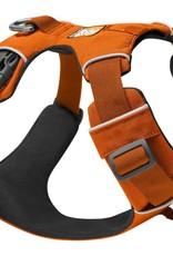 Ruffwear RuffWear Front Range Harness Campfire Orange Large