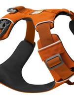 Ruffwear RuffWear Front Range Harness Campfire Orange XSmall