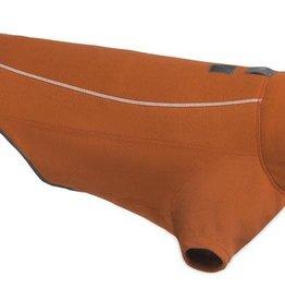 Ruffwear RuffWear Jacket Climate Changer Canyonlands Orange Medium