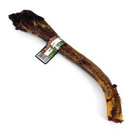 BarknBig Bark 'N Big Beef Monster No Odor Bully Stick
