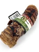 """BarknBig Bark 'N Big Medium Beef Trachea Whole 5""""-6"""""""