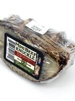 BarknBig Bark 'N Big Slow Baked Beef Mini Knuckle Bone *Discontinued*