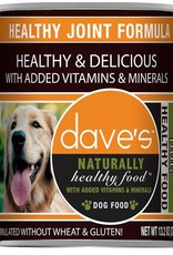 Dave's Pet Food Dave's Dog Can Naturally Healthy Joint 13oz