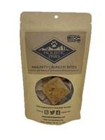 Holistic Paws Company LLC Holistic Paws Immunity Crunchy Bites 7oz