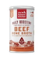 Honest Kitchen Honest Kitchen Beef Bone Broth 3.6oz