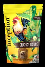 Inception Inception Chicken Biscuits 12oz
