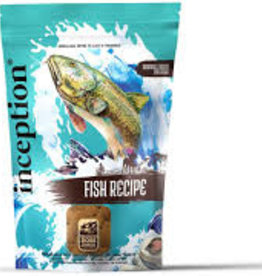 Inception Inception Fish Biscuits 12oz