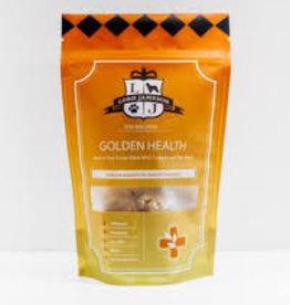 Lord Jameson Lord Jameson Dog Treats Golden Health 6oz