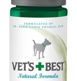 Vet's Best Vet's Best Dog Shampoo Waterless Bath 5 oz