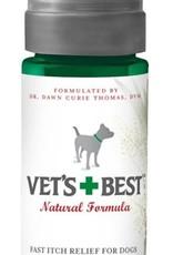 Vet's Best Vet's Best Hot Spot Foam Dog 4oz